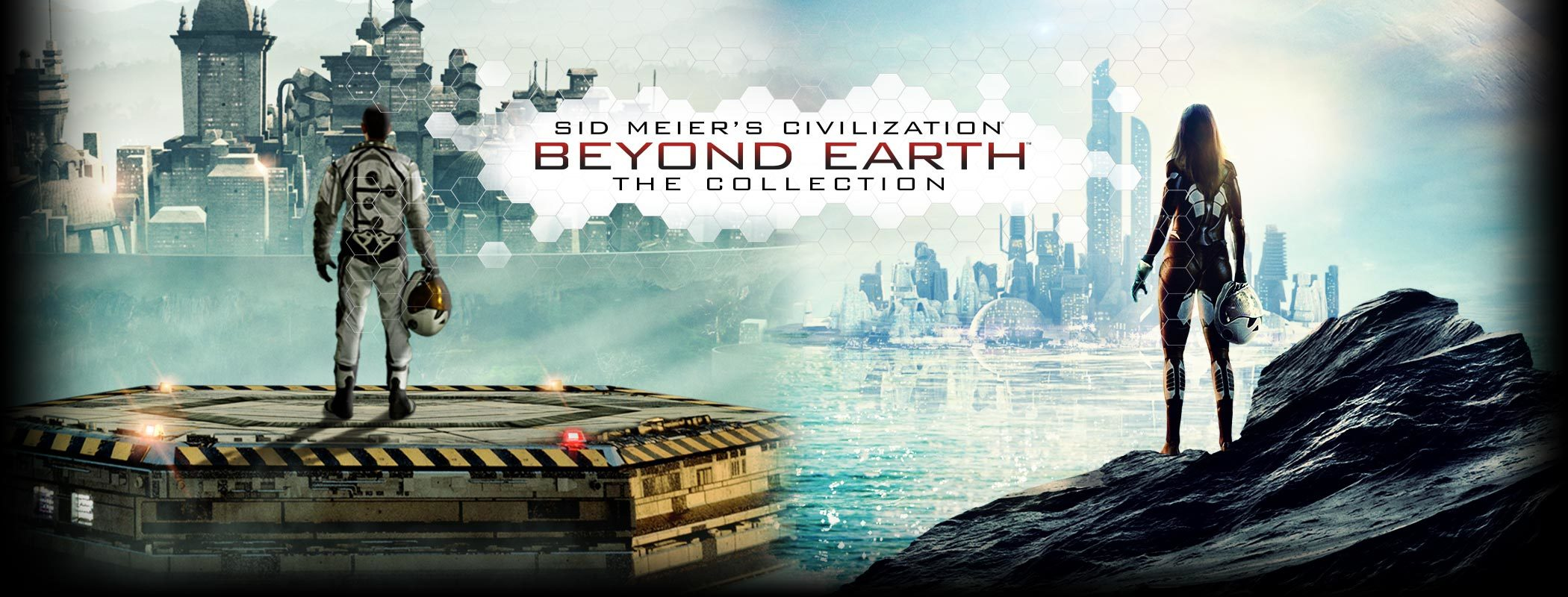 sid meiers civilization beyond earth rising tide sponsors